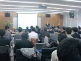 Final lecture of Prof. Nakano 2